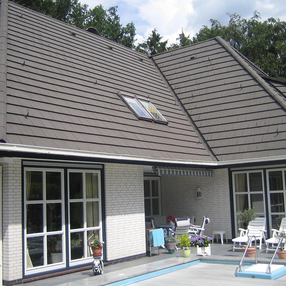dach reinigen was kostet es dachbeschichtung heide schleswig holstein. Black Bedroom Furniture Sets. Home Design Ideas